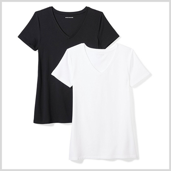 white and black tees.png