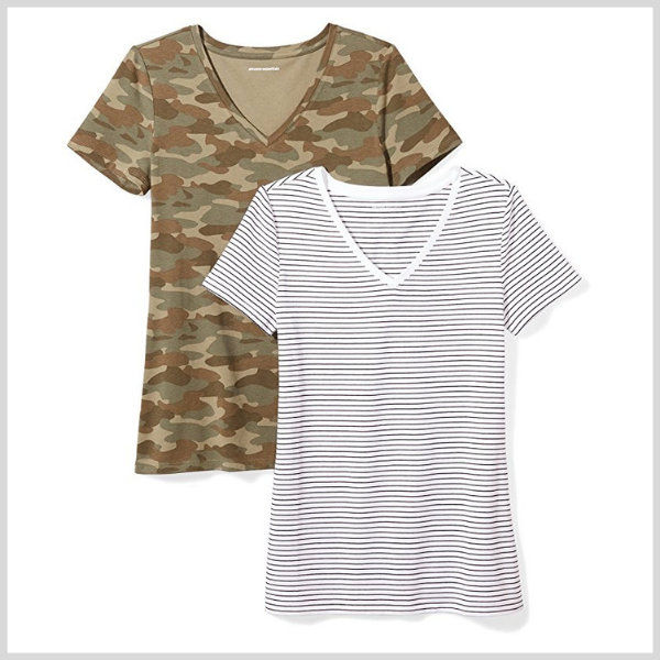 camo and striped tees.png