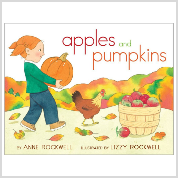 Fall and Thanksgiving Books for Kids.png