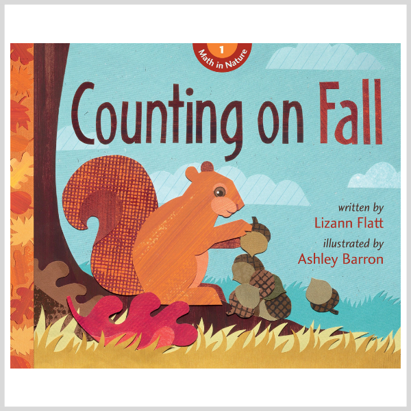 Fall and Thanksgiving Books for Kids (3).png