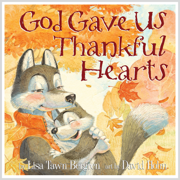 Fall and Thanksgiving Books for Kids (7).png