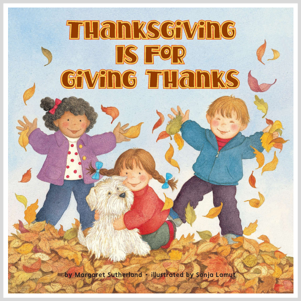 Fall and Thanksgiving Books for Kids (16).png