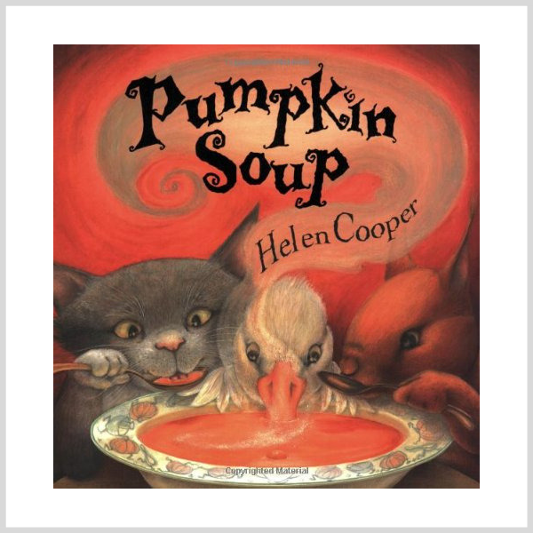 Fall and Thanksgiving Books for Kids (15).png