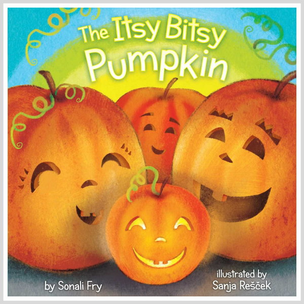 Fall and Thanksgiving Books for Kids (19).png