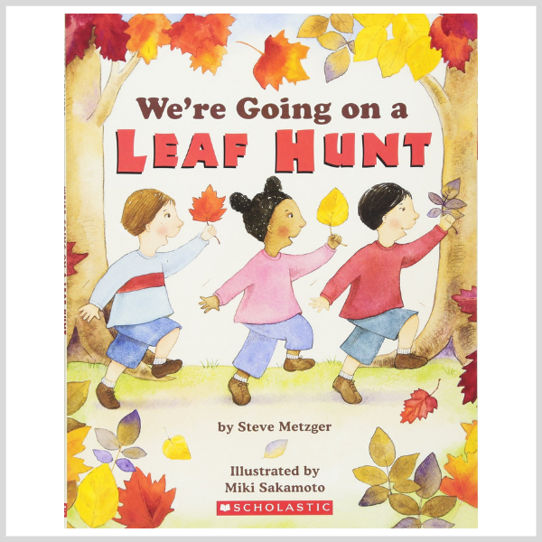 Fall and Thanksgiving Books for Kids (25).png