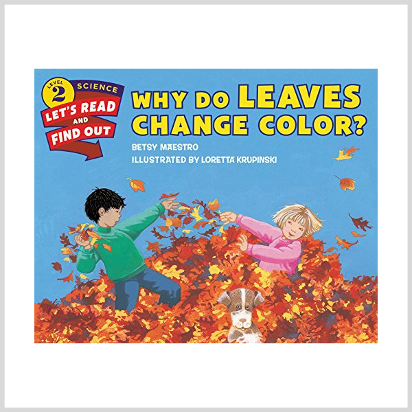 Fall and Thanksgiving Books for Kids (26).png