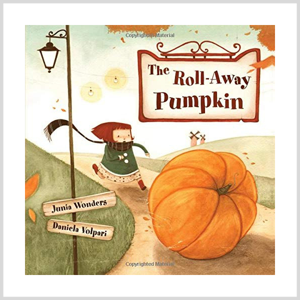 Fall and Thanksgiving Books for Kids (27).png