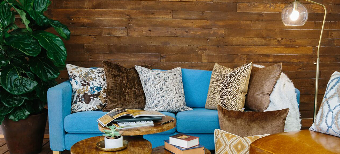 blue_couch_Final.jpg