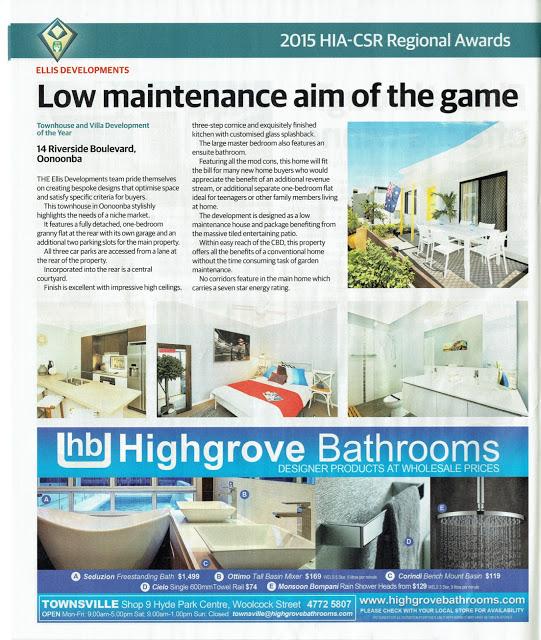 HIA newpaper 1.jpg
