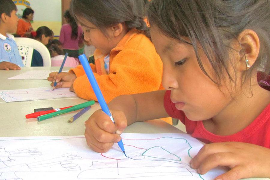 Peru - 2004–present