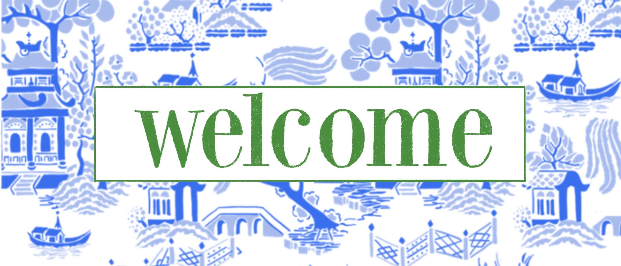 welcome header.jpeg