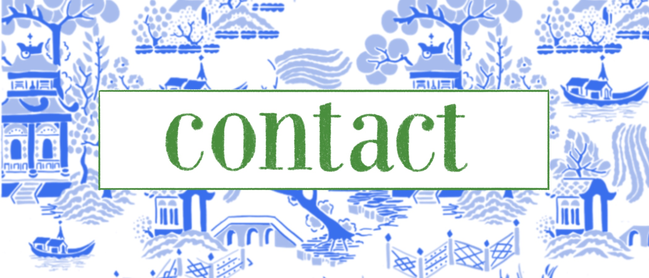 contact banner.jpeg