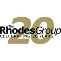 RhodesWesbitelowres.png