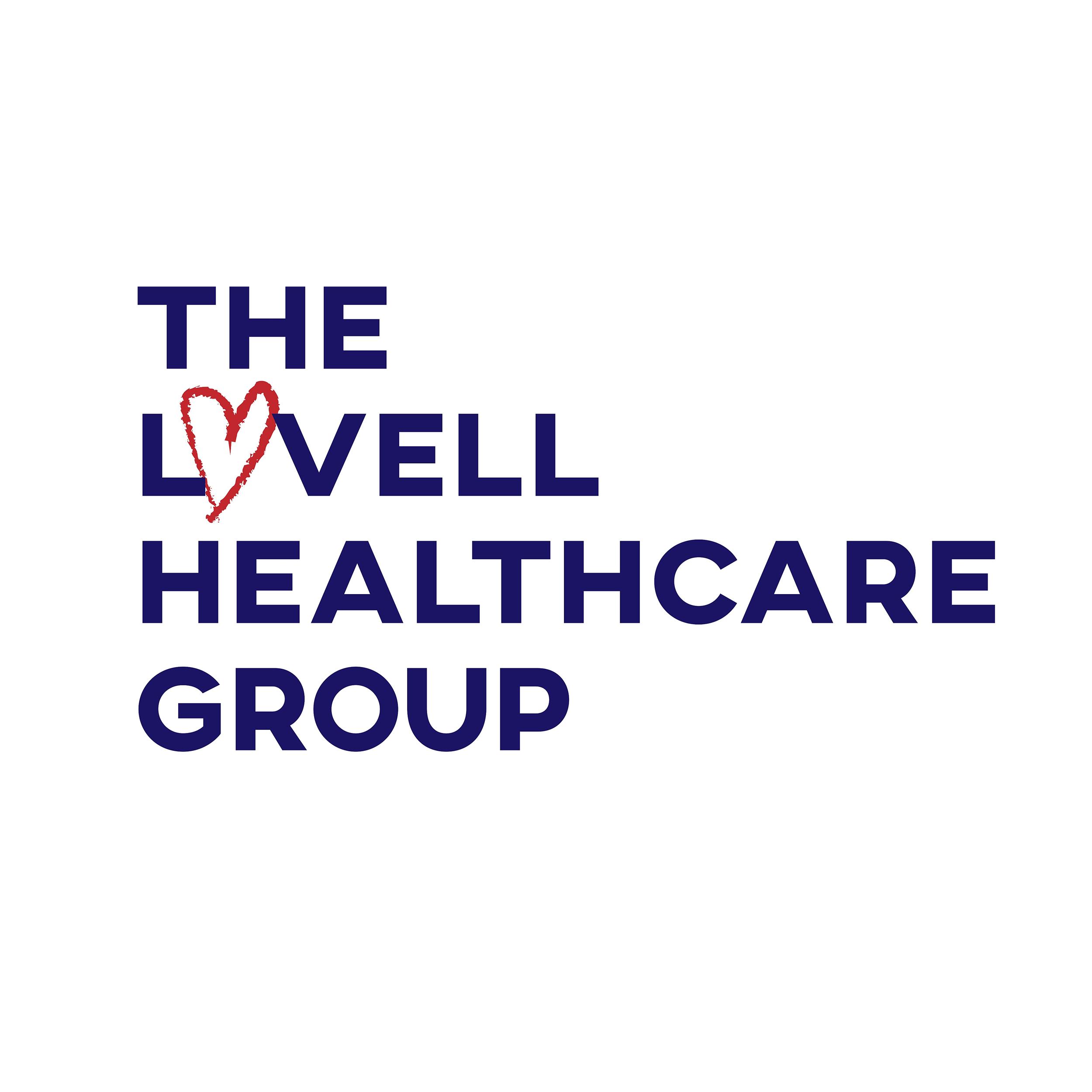 LovellHealthcareGroupForWebsite.jpg