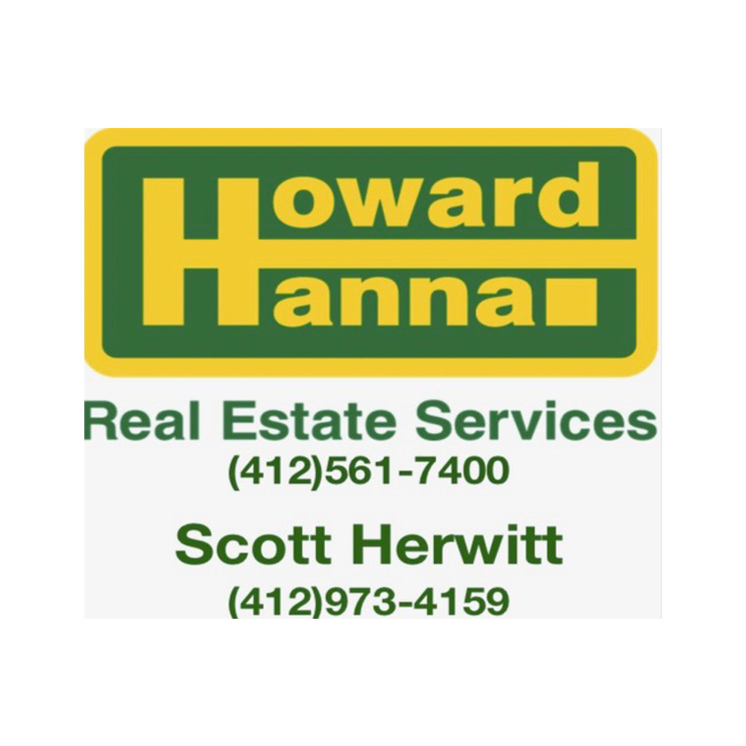 HowardHannaForWebsite.jpg
