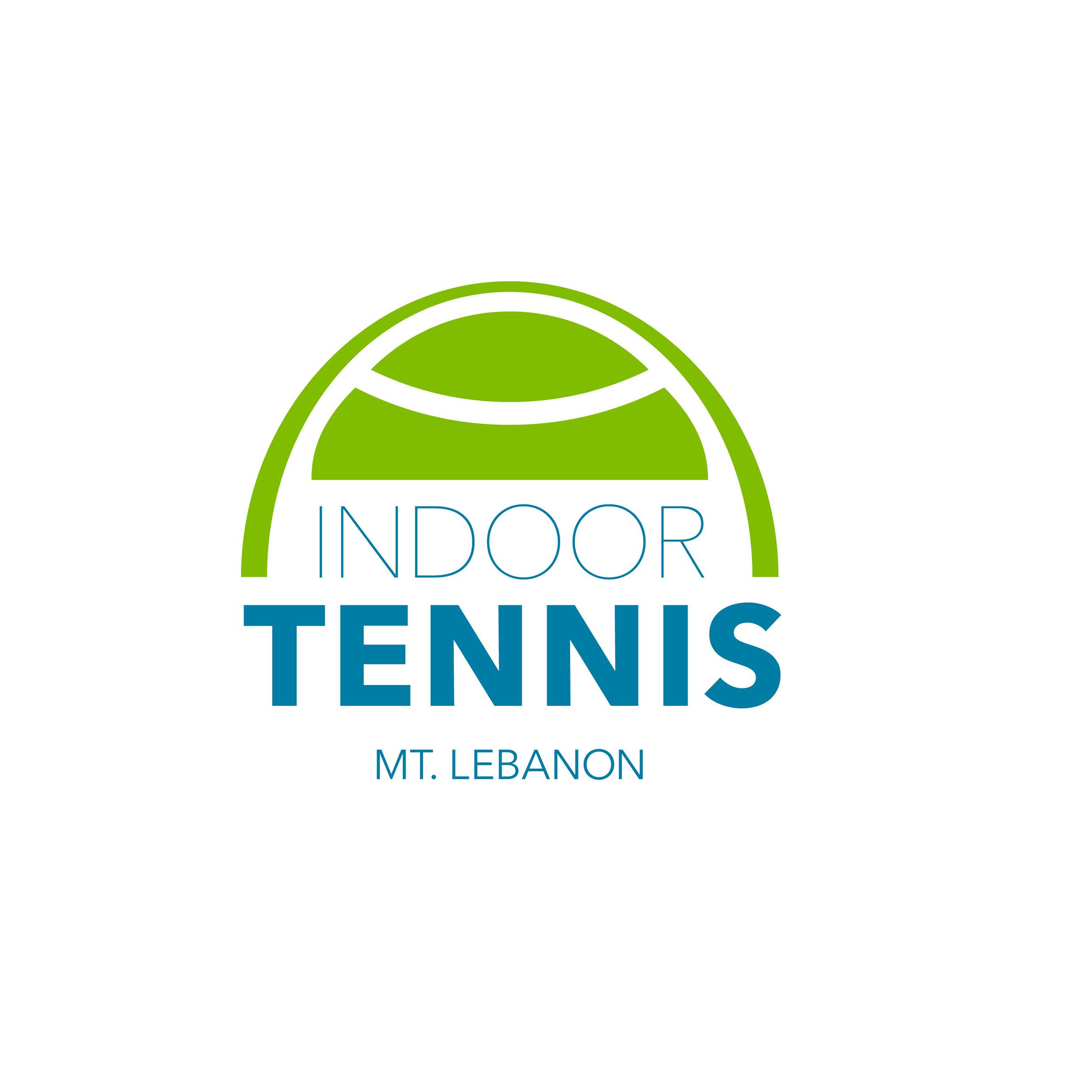 IndoorLogoforWebsite.jpg