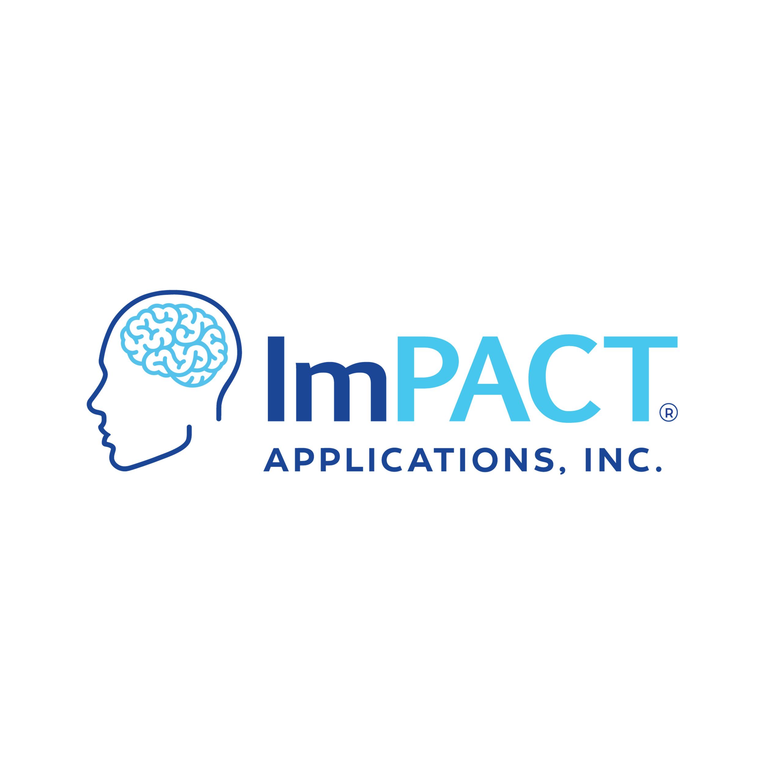 ImPACT ApplicationsforWebsite.jpg