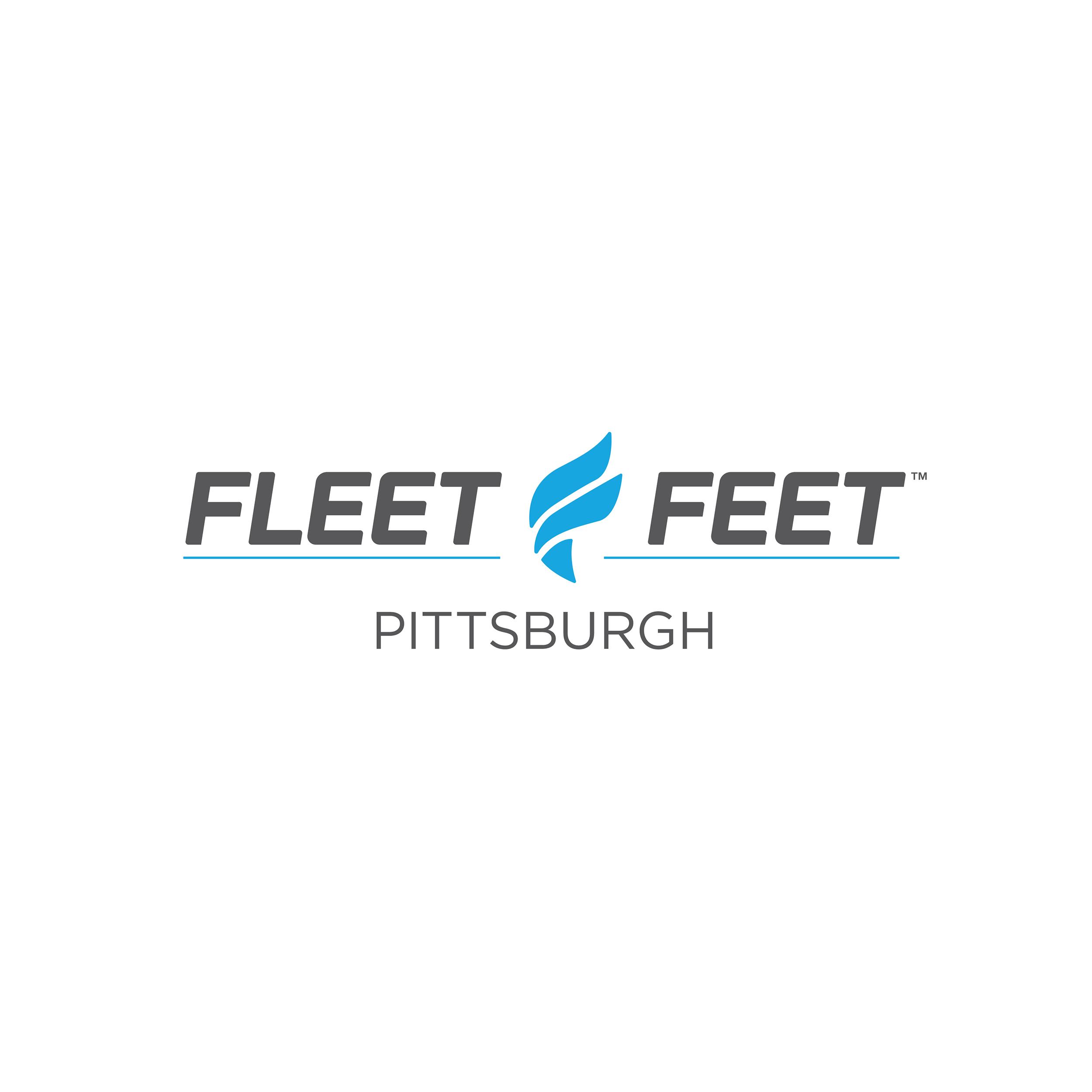 FleetFeetWebsite.jpg