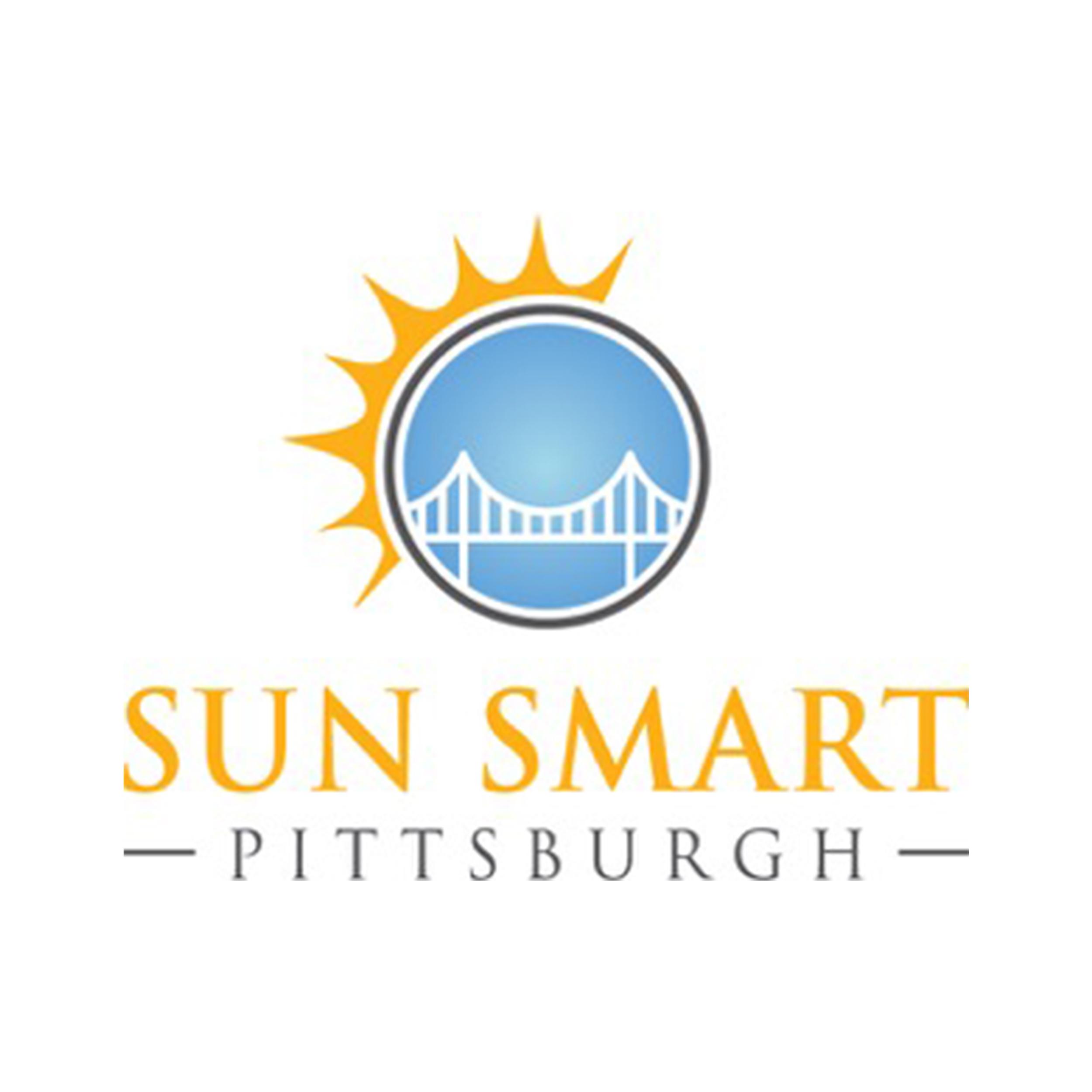 SunSmartWebsite.jpg