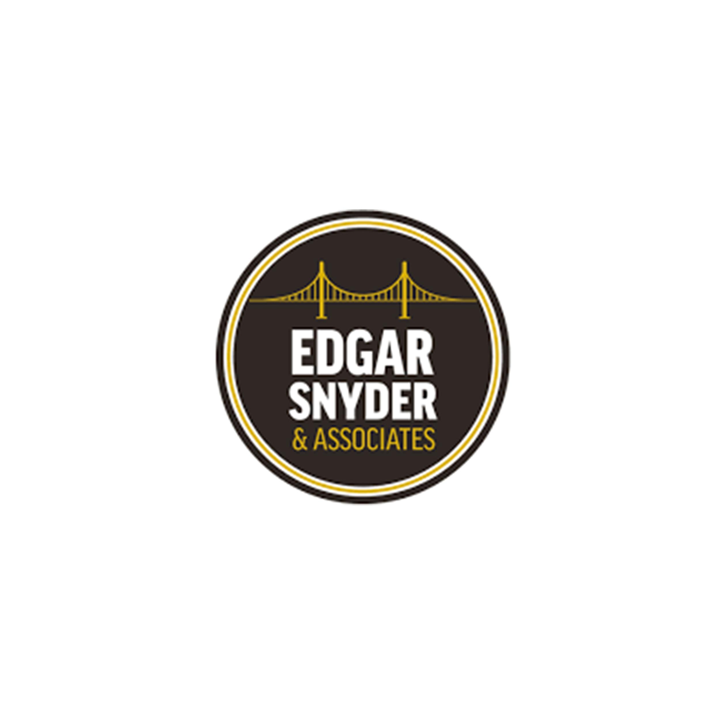 EdgarSnyderWebsite.jpg