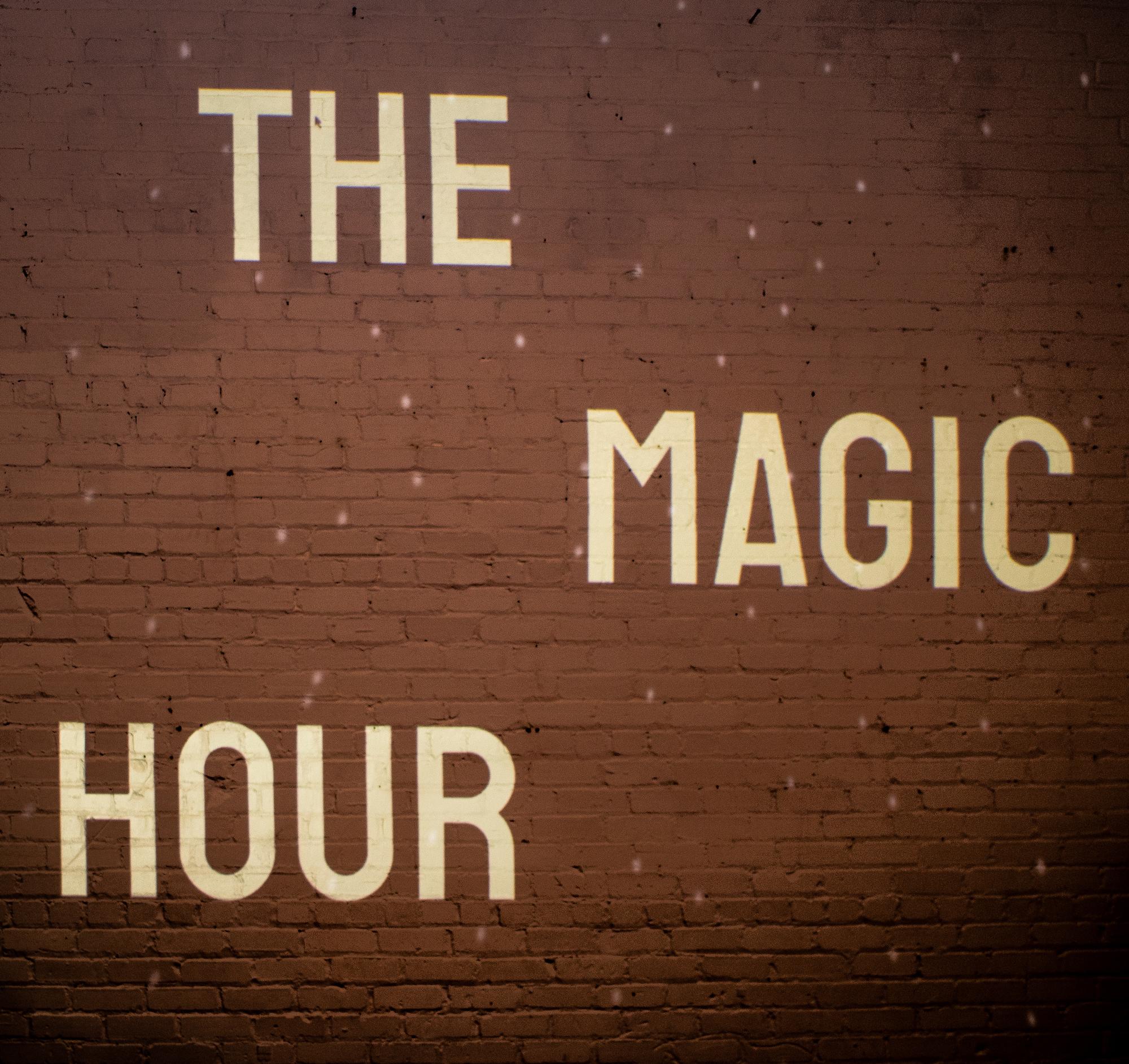 Magic Hour-39.jpg