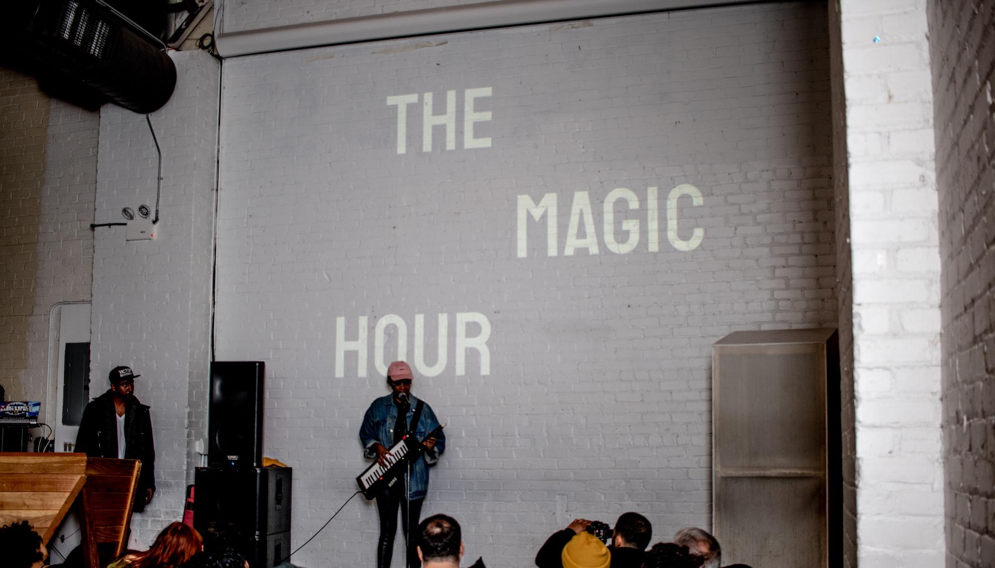 Magic Hour-57.jpg