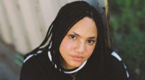 Haley Elizabeth Anderson