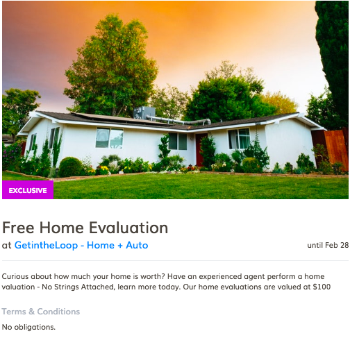 Home + Auto2019-02-06 at 2.27.04 PM.png