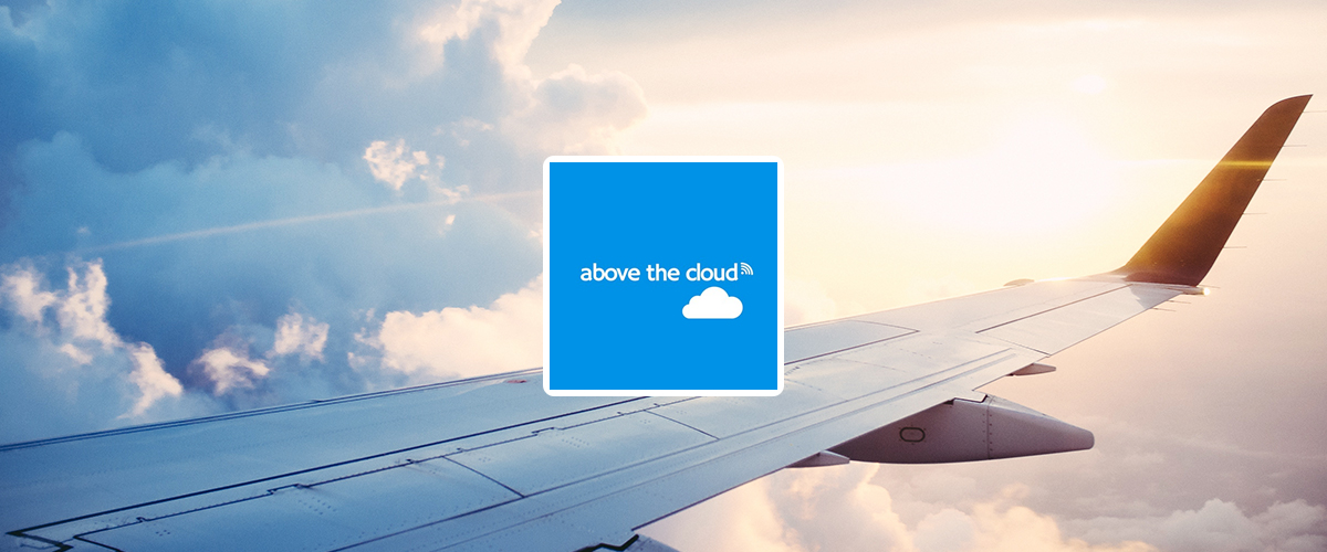 Above_The_Clouds_Header.jpg