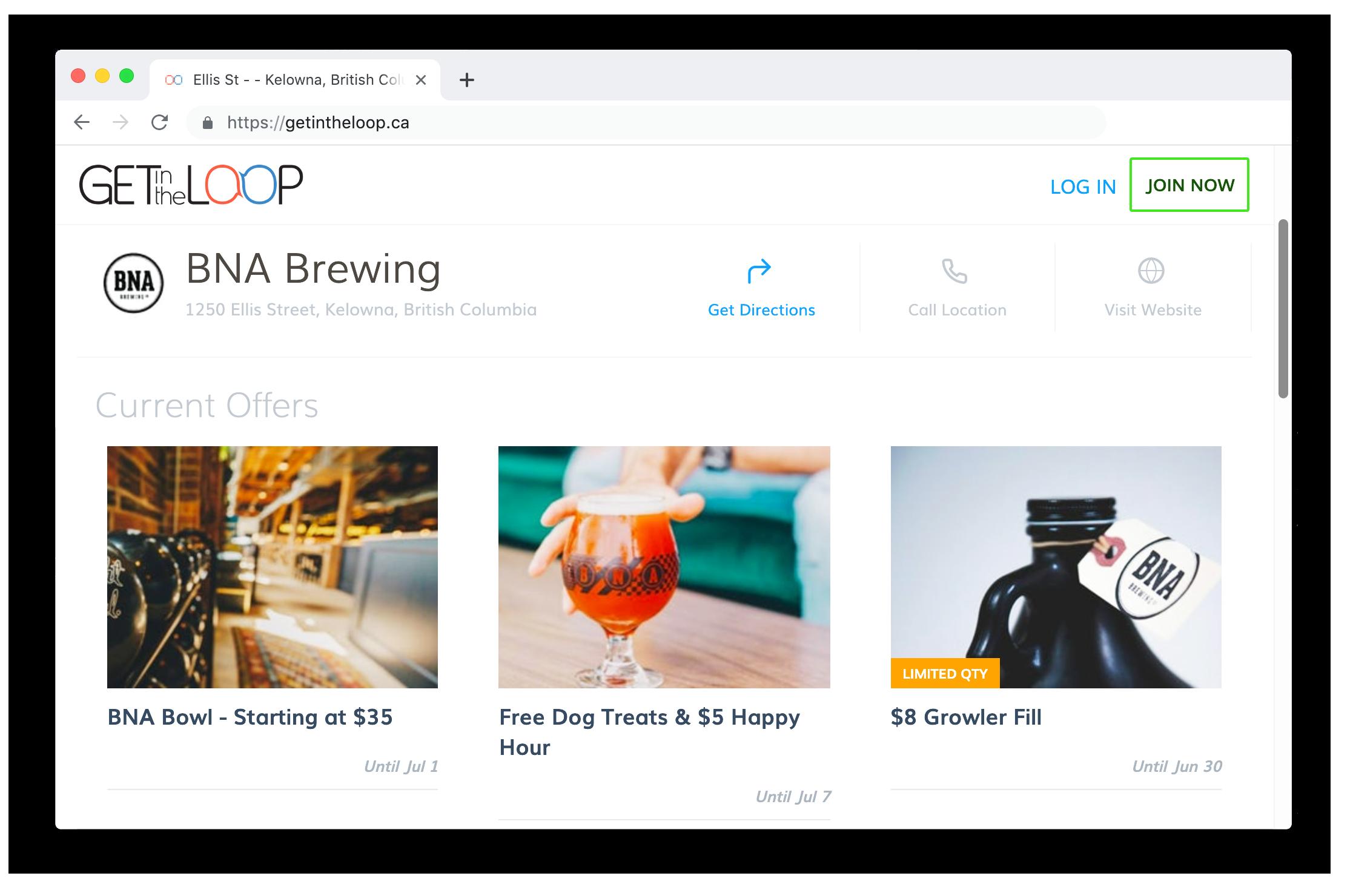 web-app-new.png