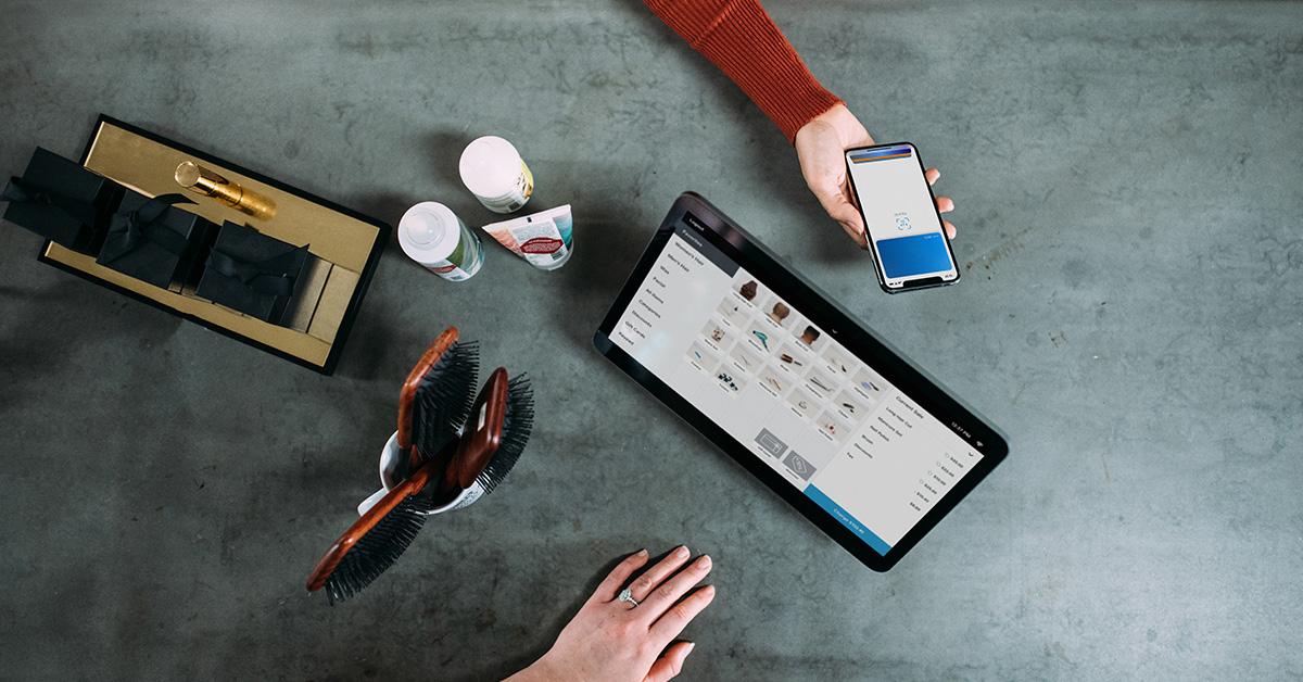 digital-marketplace.jpg
