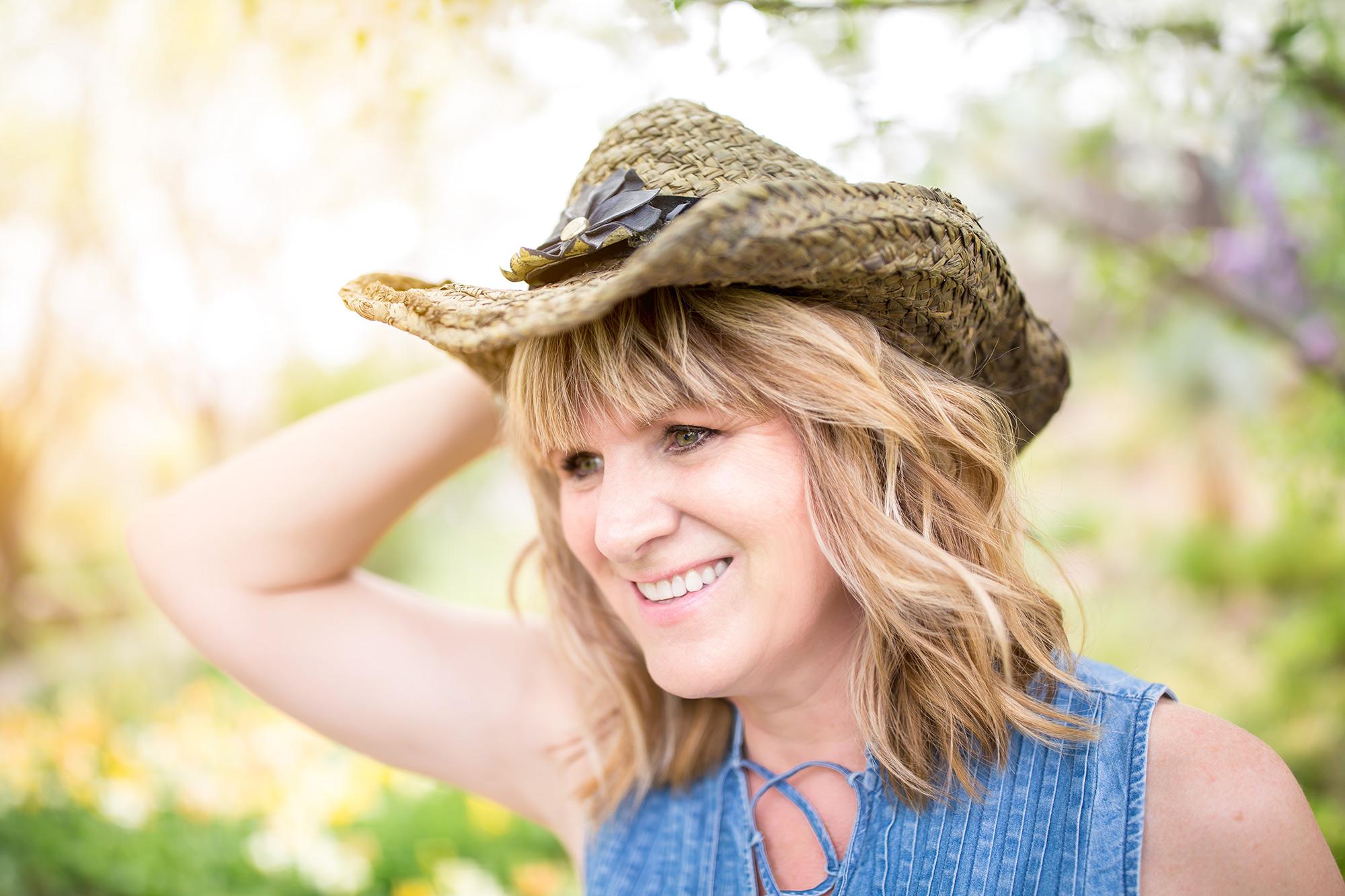Karen Boise-9 - Copy.jpg