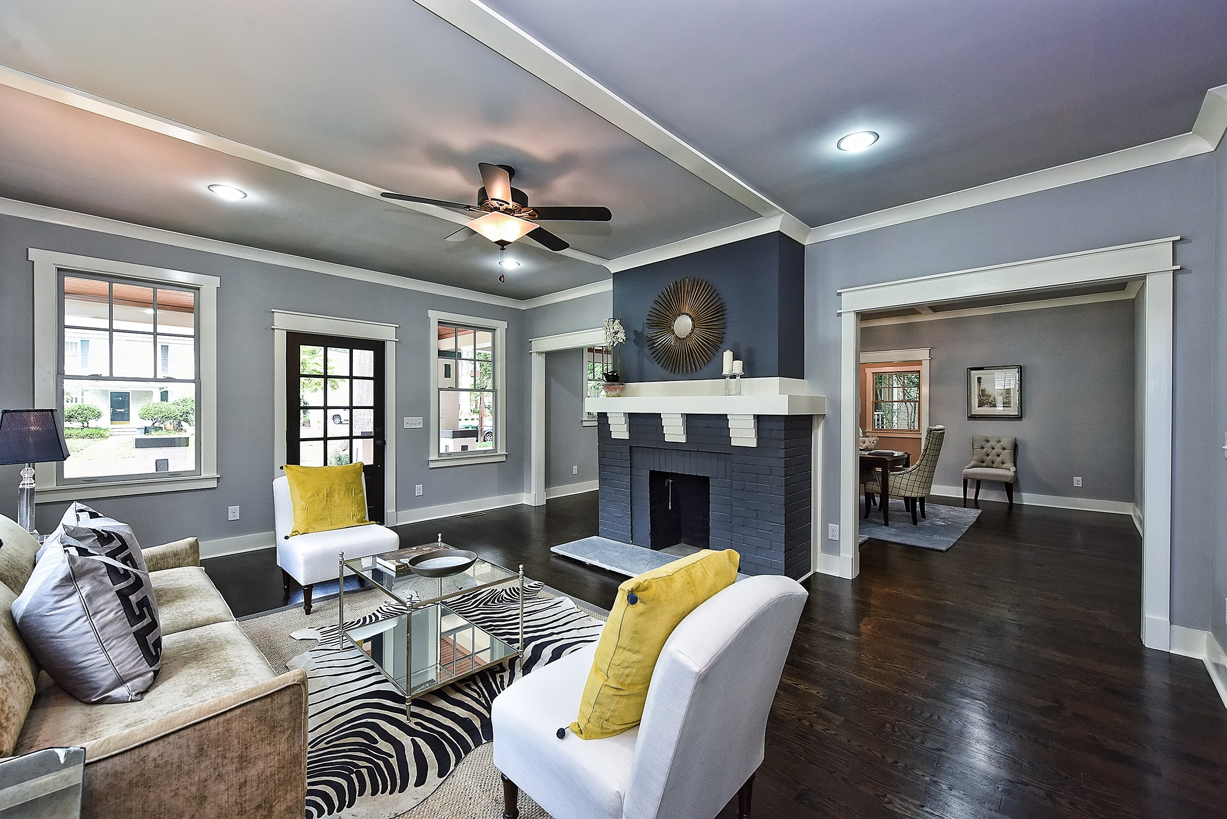 012_Living Room.jpg