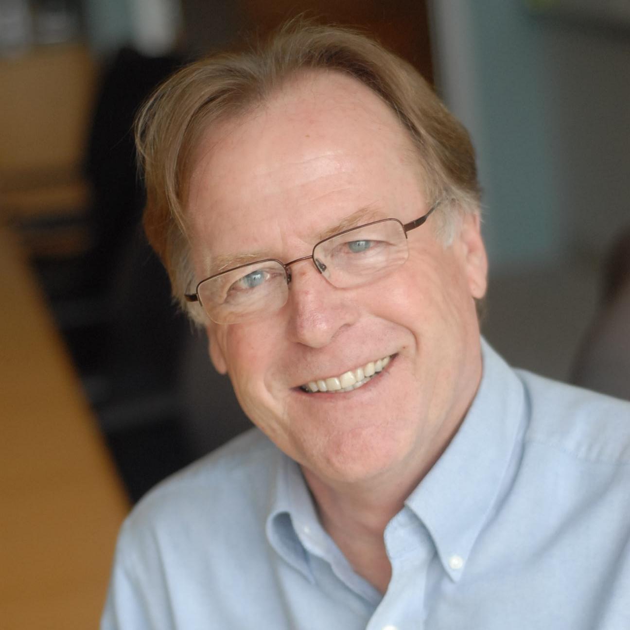 Kevin Bolejack