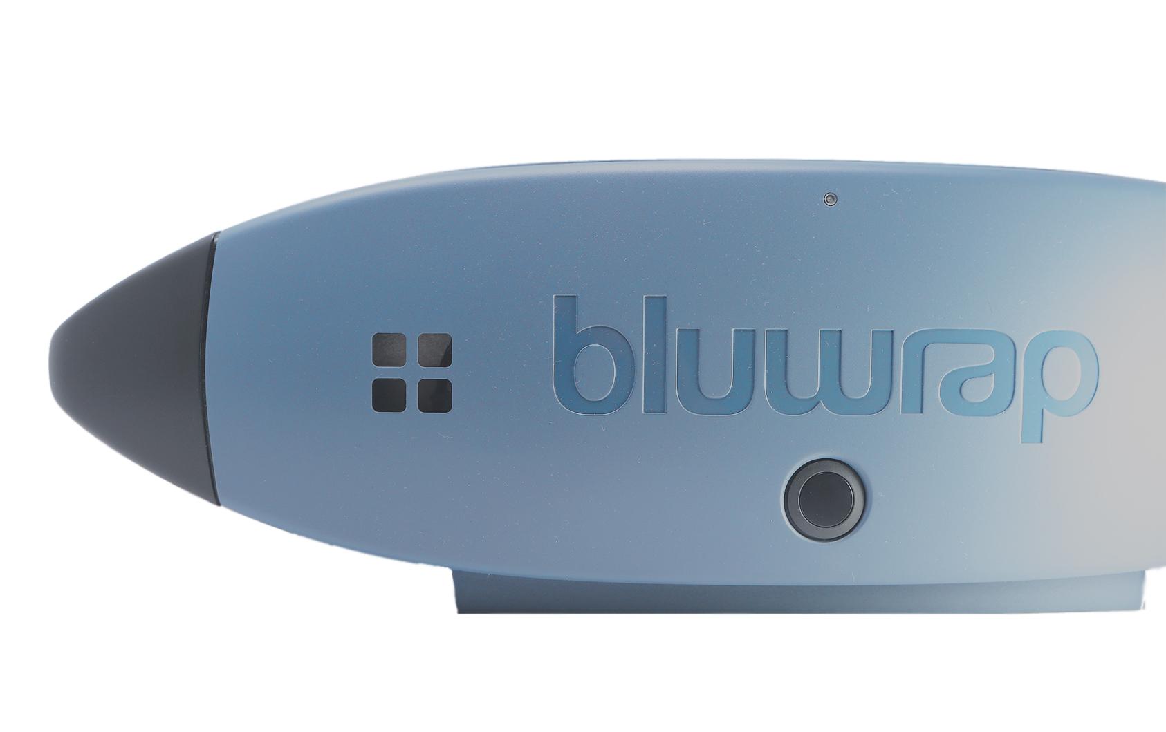 BluBuoy v2.jpg