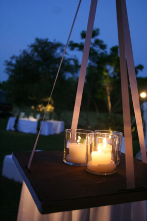 outdoor-wedding.jpg