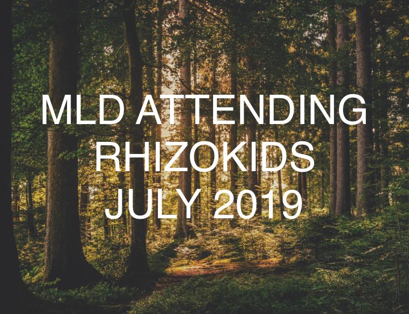 Rhizokids conference.jpeg