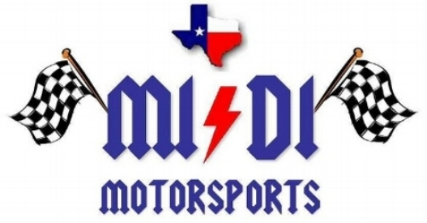 MIDI Motorsport.jpg