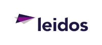 Leidos+Logo.jpg