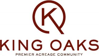 King Oaks.png