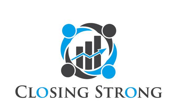 Closing Strong.jpg