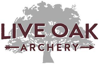 Live Oak Archery.jpg