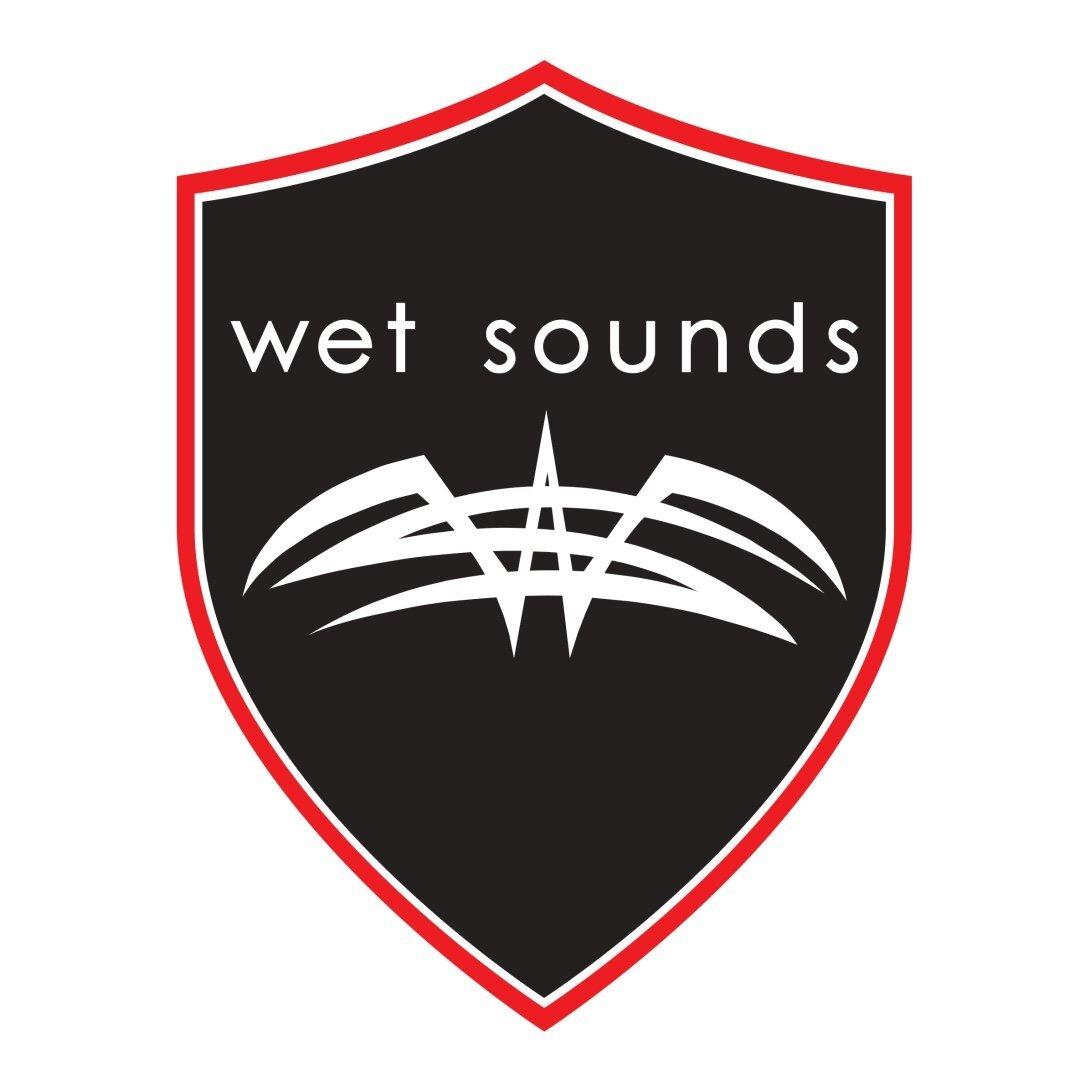 WetSounds.jpg