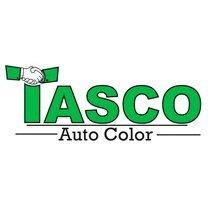 Tasco Auto Color.jpg