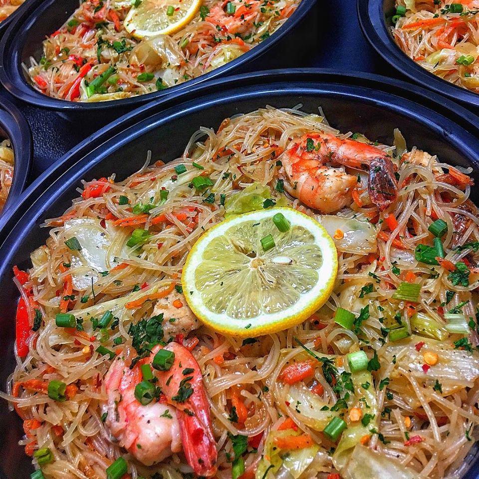 Chef Specials 4 Jan.jpg