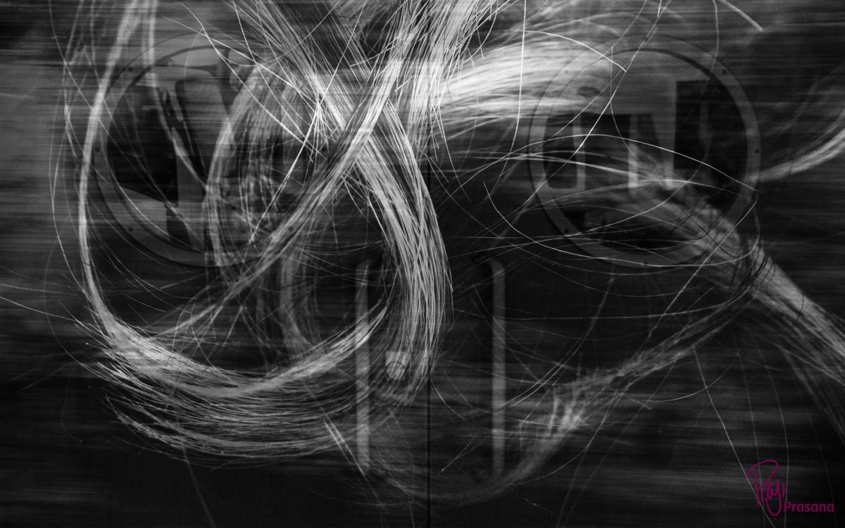 darkness_3A.jpg