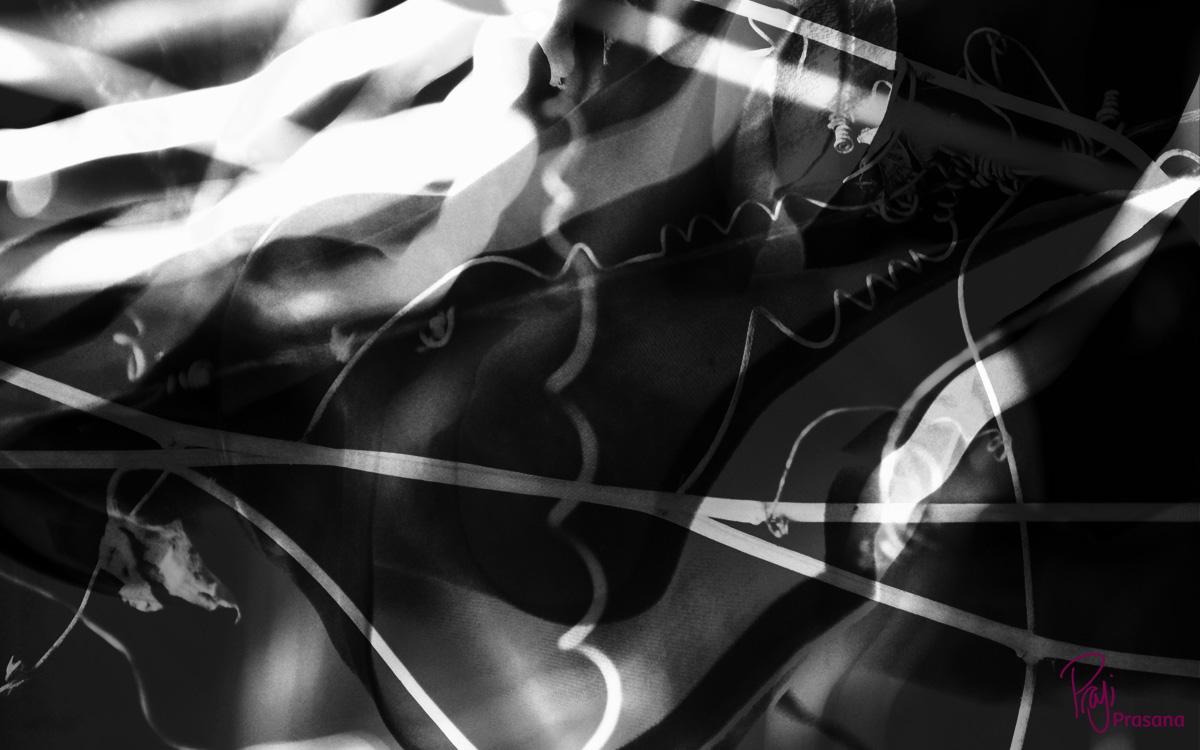darkness_6A.jpg