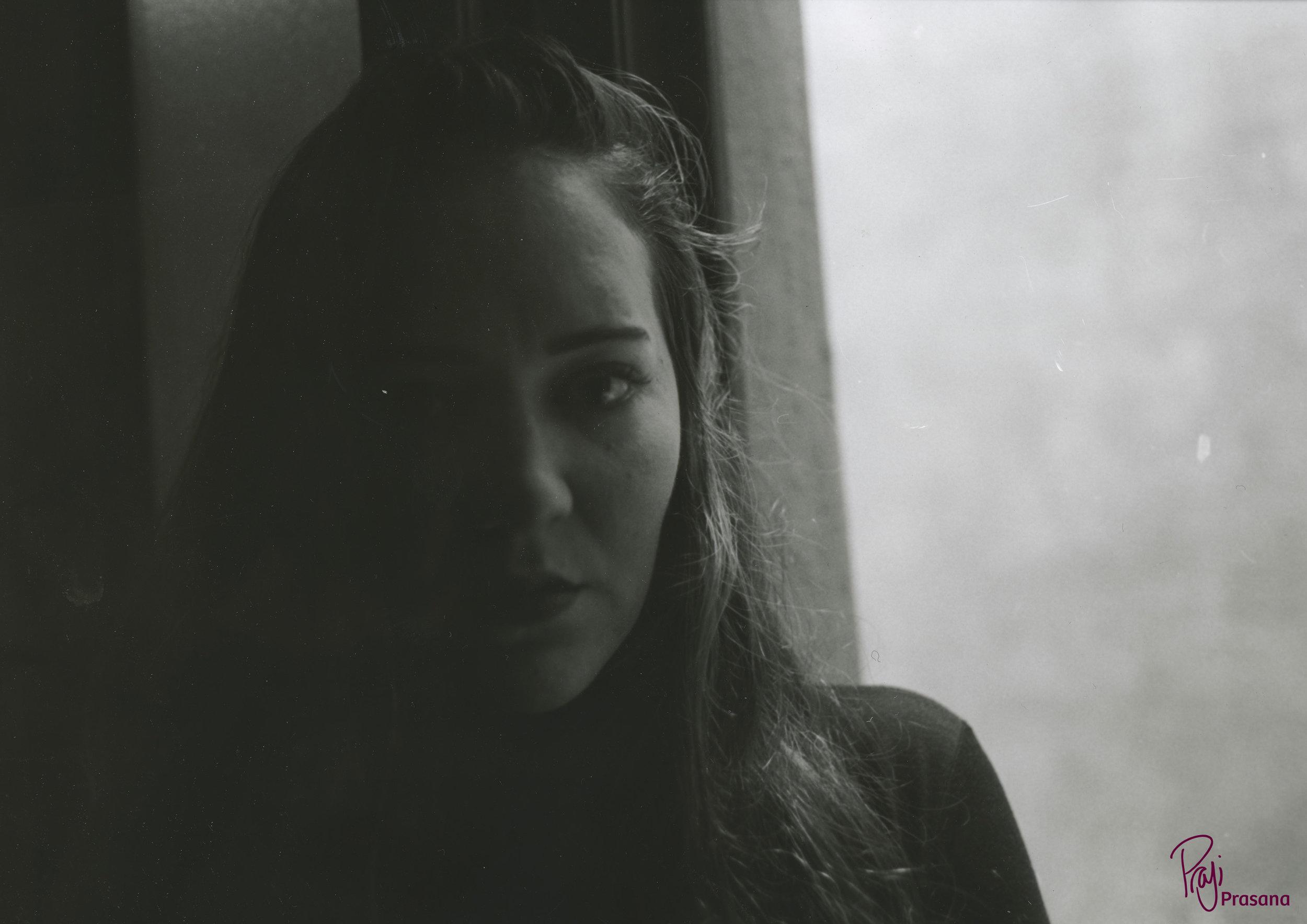 kona_5A.jpg