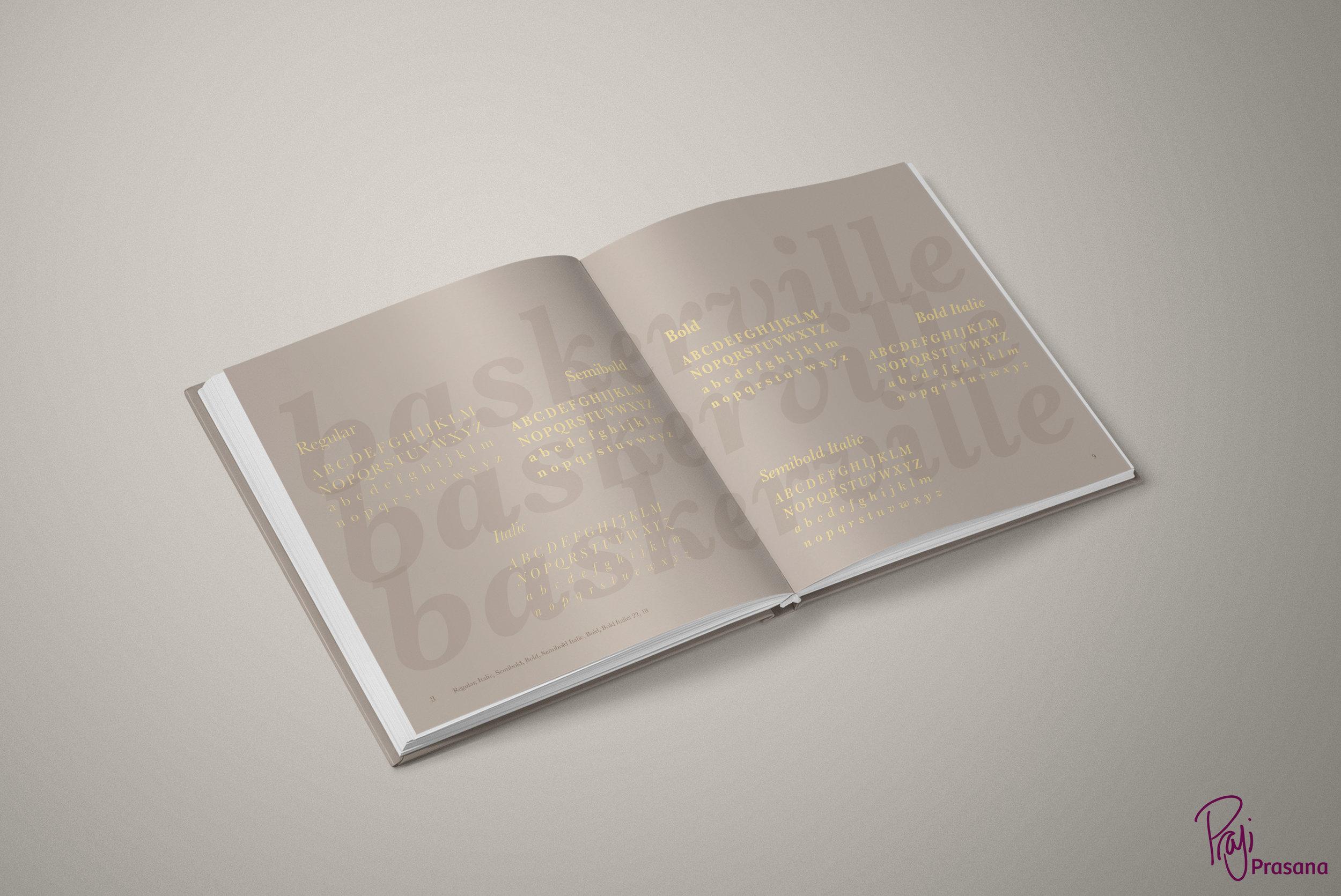 Square Book Mockup - baskervillebookinsideeeee-Recovered.jpg