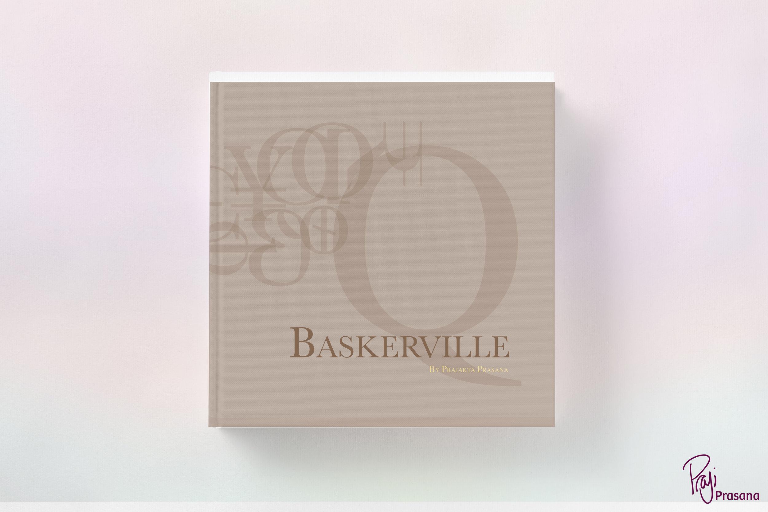 baskervillebookA.jpg